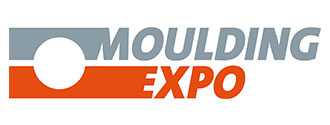 MOULDING EXPO 2021